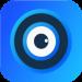 minicam app