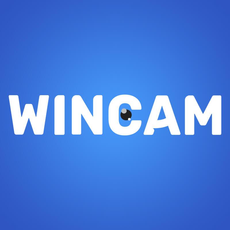 wincam app