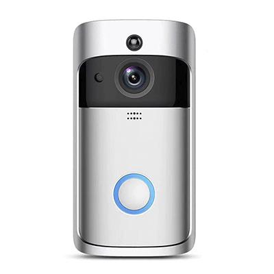 tosee Smart Home wifi Doorbell