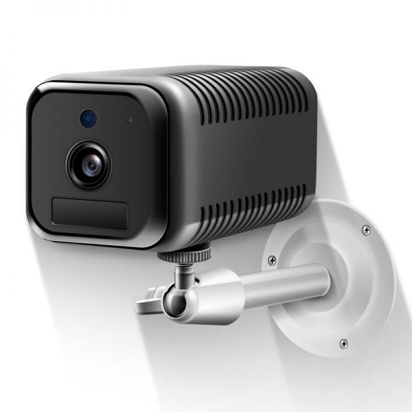 mycam 4g/wifi Battery Camera